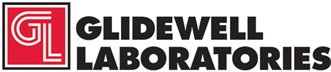 Glidewell Laboratories