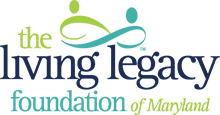 Living Legacy Foundation